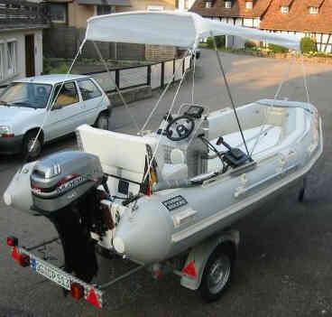 schlauchboot vermietung schlauchboot verleih schlauchboot charter bootsverleih bootsvermietung. Black Bedroom Furniture Sets. Home Design Ideas