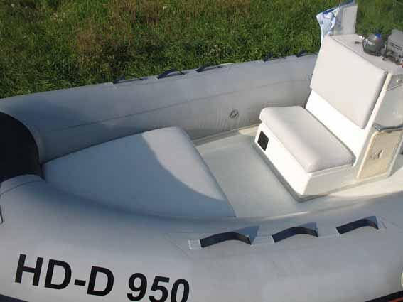 Bootsvermietung Gardasee